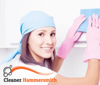 cleaning_service2