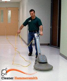 Hard-Floor-Cleaning-hammersmith