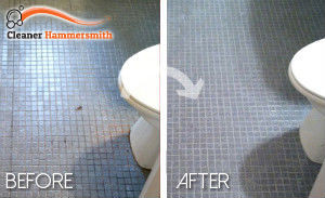 bathroom-cleaning-hammersmith