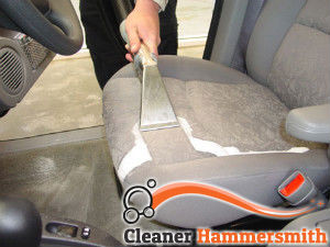 car-interior-cleaner-hammersmith