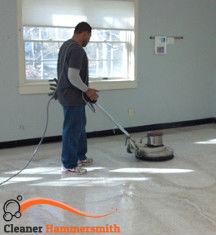 floor-cleaning-hammersmith