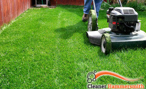 lawn-mowing-services-hammersmith