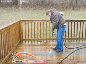 patio-cleaning-hammersmith