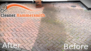 jet-washing-hammersmith