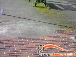 jet-washing-services-hammersmith