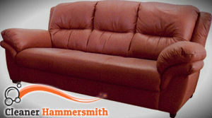 leather-sofa-cleaning-hammersmith