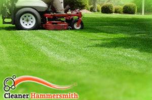 grass-cutting-hammersmith